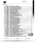 Resolución Proveedores Inscritos Febrero 2006 - Chileproveedores - Page 4