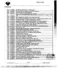 Resolución Proveedores Inscritos Febrero 2006 - Chileproveedores - Page 5