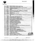 Resolución Proveedores Inscritos Febrero 2006 - Chileproveedores - Page 6