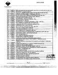 Resolución Proveedores Inscritos Febrero 2006 - Chileproveedores - Page 7