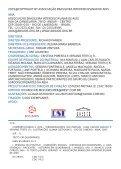 hq sorodiscordancia bichada.pmd - Abia - Page 2