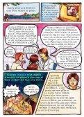 hq sorodiscordancia bichada.pmd - Abia - Page 4
