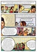 hq sorodiscordancia bichada.pmd - Abia - Page 5