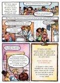 hq sorodiscordancia bichada.pmd - Abia - Page 6