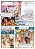 hq sorodiscordancia bichada.pmd - Abia - Page 7