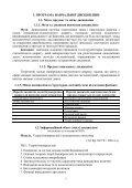 міністерство освіти і науки, молоді та спорту україни харківська ... - Page 5