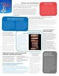 Propiedad Industrial - Inapi - Page 2