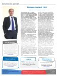 Propiedad Industrial - Inapi - Page 4