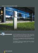 Garten-Energiesäulen - Moser Systemelektrik - Seite 2