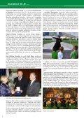 Obcinski informator st. 68 - Občina Vransko - Page 4