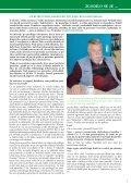 Obcinski informator st. 68 - Občina Vransko - Page 5