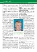 Obcinski informator st. 68 - Občina Vransko - Page 6