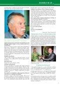 Obcinski informator st. 68 - Občina Vransko - Page 7