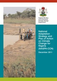 Download [PDF | 6.4MB] - Building Nigeria's Response To Climate ...