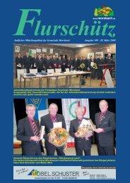 Ausgabe 189 vom 28.03.2009 - Gemeinde Morsbach