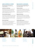 ACTION AGAINST HUNGER - Acción Contra el Hambre - Page 5