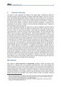 Assessing the Impact of Fairtrade on Poverty Reduction through ... - Page 6