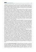 Assessing the Impact of Fairtrade on Poverty Reduction through ... - Page 7