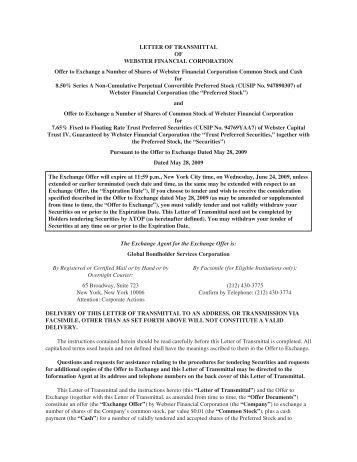 Nari shiksha ka mahatva essay in hindi wikipedia