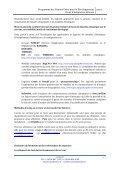 Congo_Rapport_Gestion et Information de Données Scénarii ... - Page 4