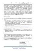 Congo_Rapport_Gestion et Information de Données Scénarii ... - Page 5