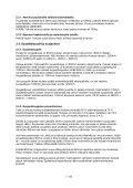 KASTOR KARHU - sarjan puukiukaiden asennus- ja käyttöohje - Page 7