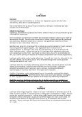 Tariffoppgjøret 2012 Mellom NHO / Energi Norge ... - El og it forbundet - Page 6