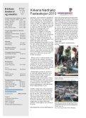 Menighetsblad for Austre Moland, Flosta og Stokken nr.2 ... - Arendal - Page 2