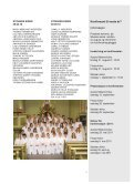 Menighetsblad for Austre Moland, Flosta og Stokken nr.2 ... - Arendal - Page 5