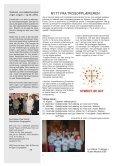 Menighetsblad for Austre Moland, Flosta og Stokken nr.2 ... - Arendal - Page 6