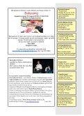 Menighetsblad for Austre Moland, Flosta og Stokken nr.2 ... - Arendal - Page 7