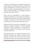 Cámara de Comercio de Puerto Rico Actos de Toma de Posesión ... - Page 2