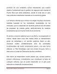 Cámara de Comercio de Puerto Rico Actos de Toma de Posesión ... - Page 3