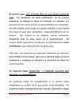 Cámara de Comercio de Puerto Rico Actos de Toma de Posesión ... - Page 4