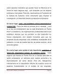 Cámara de Comercio de Puerto Rico Actos de Toma de Posesión ... - Page 5