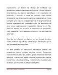 Cámara de Comercio de Puerto Rico Actos de Toma de Posesión ... - Page 6