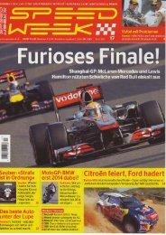 Speedweek - Ausgabe 2011-17 / MX-Payerne - RS-Sportbilder