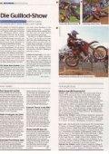 Speedweek - Ausgabe 2011-17 / MX-Payerne - RS-Sportbilder - Page 2