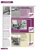 Dossier - Les Lilas - Page 6