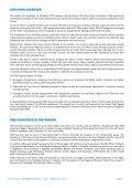 IOMRegionalAppealforYemenCrisis21May - Page 2