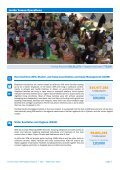 IOMRegionalAppealforYemenCrisis21May - Page 3