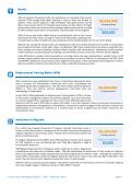 IOMRegionalAppealforYemenCrisis21May - Page 4