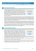 IOMRegionalAppealforYemenCrisis21May - Page 5