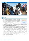 IOMRegionalAppealforYemenCrisis21May - Page 6