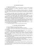 šiaulių miesto savivaldybės kontrolės ir audito tarnybos nuostatai - Page 2
