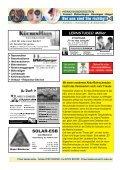 Metzgerei Glesln - Freiamt - Page 2