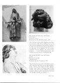 Permanent Collection Twentieth - Century Sculpture - Auckland Art ... - Page 7
