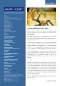 Download Link - Ä°SMEK - Page 3