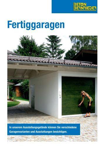 preisliste kb beton bernrieder gmbh rosenheim. Black Bedroom Furniture Sets. Home Design Ideas