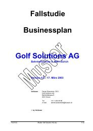 PTAG Download Muster Businessplan.pdf - pfistertreuhand.ch